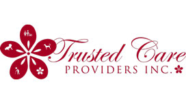 Trusted-Care-Providers-logo.jpg